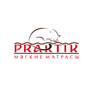 Матрасы ПРАКТИК