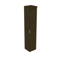 Шкаф Ш-457 Эльба мебель