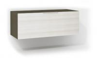 Навесная секция с выдвижным ящиком SN 903A1