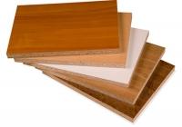 ЛДСП древесные структуры 16мм