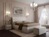 Кровать «ХЕЛЬМА» 1400