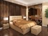 Комплект спальня Фрия №16