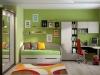 Комплект спальня Фрия №22