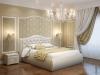 Комплект спальня Фрия №26