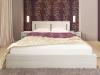 Комплект спальня Фрия №5