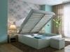 Комплект спальня Фрия №8