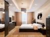 Комплект спальня Сунна №10