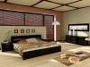 Комплект спальня Сунна №6