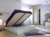 Комплект спальня Сунна №9