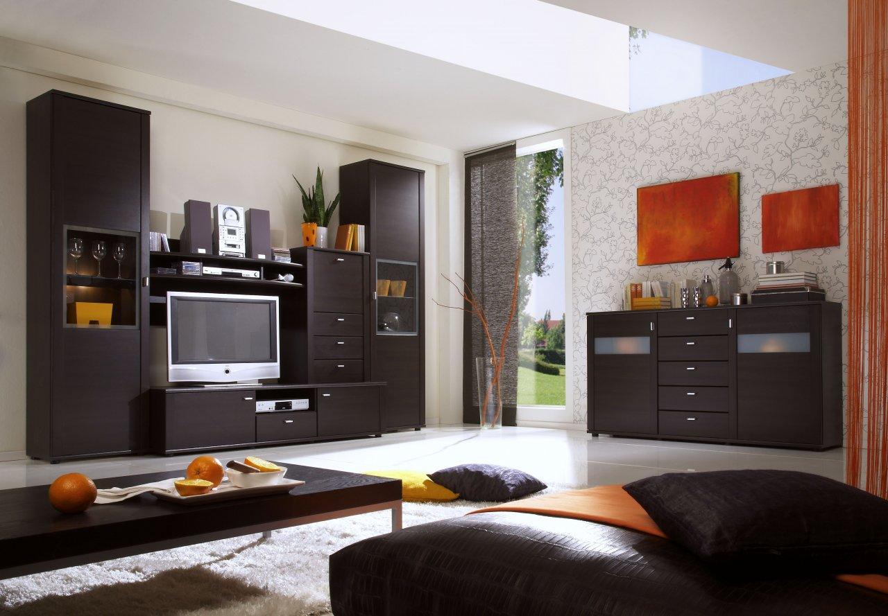 Польские гостиные мебель фото - интернет-журнал inhomes.