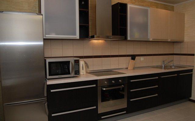 кухни на заказ недорого красноярск