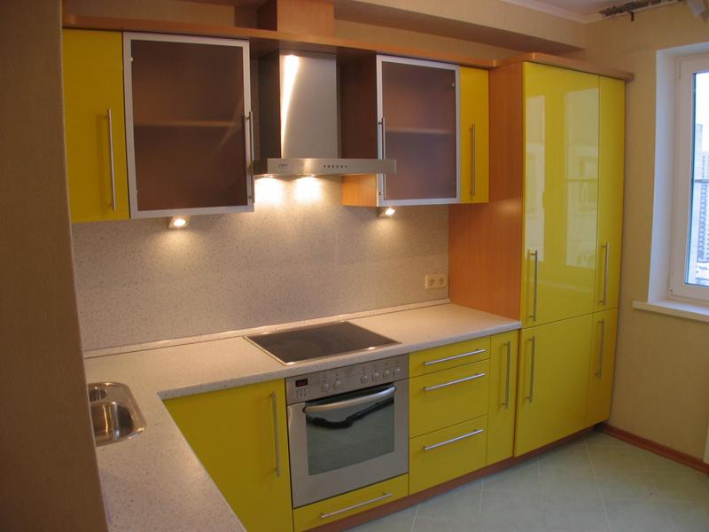 кухни каталог в красноярске фото и цены