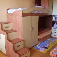 мебель детская в красноярске каталог с ценами с фото