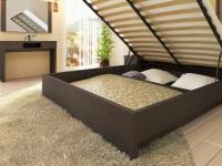 Комплект спальня Фрия №12