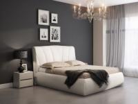 Комплект спальня Фрия №13
