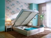 Комплект спальня Сунна №2