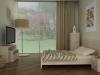 Комплект спальня Фрия №11