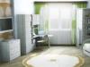 Комплект спальня Фрия №23