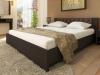 Комплект спальня Фрия №25