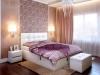 Комплект спальня Фрия №7