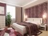 Комплект спальня Фрия №9