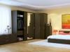 Комплект спальня Сунна №11